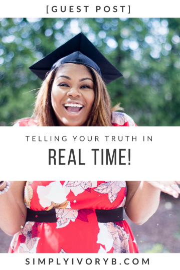 telling-your-truth-in-real-time-2